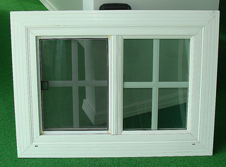 best brand of vinyl replacement windows vinyl replacement